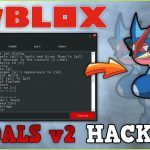NEW ROBLOX FREE HACK SKIDDALS v2 ✔️ FULL LUA C EXECUTER,