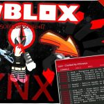 NEW ROBLOX HACK LYNX CRACKED ✔️ FULL LUA C, Phantom Forces,
