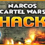 Narcos Cartel Wars HackCheat by GameBag.ORG – Get Free Gold