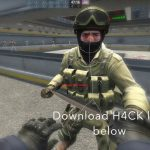 New 2017 CSGO Hack, Undetectable, FREE DOWNLOAD