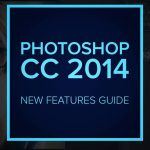 Photoshop CC 2014 serial key and Crack File download