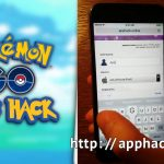 Pokemon Go The Best Hacks, Mods, Tips, and Tricks – The