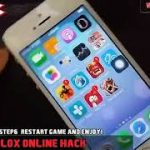 ROBLOX Robux Hack August 2017 (STILL WORK) Android, Mac, iOS