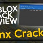 Roblox Hack Review – LYNX Cracked (OP, Alot of Commands, Themes,