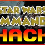 Star Wars Commander HackCheat – Get Free Crystals in Less