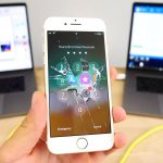 This device can hack the iPhone…