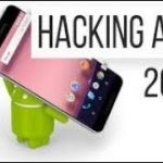 Top 10 Best Hacking Apps 2017