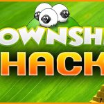 Township HackCheat by GameBag.ORG – Learn How to Get Free