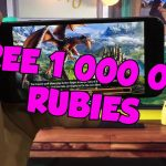 War Dragons Hack Cheats for ios android – How to hack War