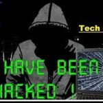 What is Hacking And cracking In Hindi