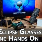 You Can Make Eclipse Glasses, Password Managers Hacked? How To