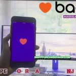 badoo hack cheat tool – badoo hack premium
