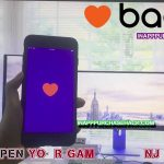 badoo hack cheat tool – hack badoo credit with cydia