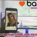 badoo hack no survey – badoo hack mac os