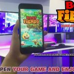 best fiends hack no survey no password – best fiends hack cheat