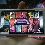 bleach brave souls hacking tool – bleach brave souls hack for ios