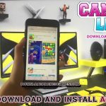 campus life hack tool download – campus life cheats free download