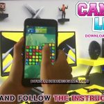 campus life hack tool download – campus life cheats youtube