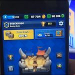 clash royale hack – Clash Royale Free Gems – Android IOS