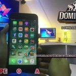 dominations hack tool download – dominations free download