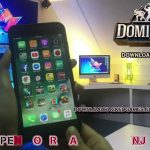 dominations hack tool download – free gold for dominations