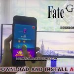 fate grand order cheat app – fate grand order hack mac os