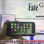 fate grand order hack without survey – hack na fate grand order