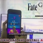 fate grand order hacks – fate grand order hack cheat tool