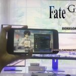 fate grand order pc hack – fate grand order hack cheat tool
