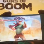 guns of boom hack for iphone – guns of boom hack tool mac