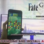 how to hack fate grand order – fate grand order hack cheat tool