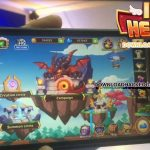 idle heroes hack tool download – idle heroes unlimited resources