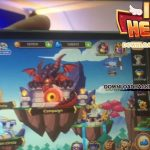 idle heroes hacks – idle heroes free download
