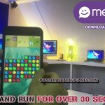 meetme hack tool – meet me free download apk