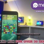 meetme hack tool – meetme free download