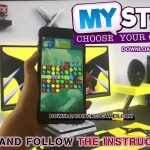 my story choose your own path hack tool free download – my story