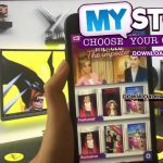 my story choose your own path hacks – my story choose your own