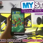 my story hacks on iphones only – my story choose your own path