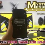 mystic messenger hack tool download – mystic messenger hack