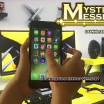 mystic messenger hack tool windows download – mystic messenger