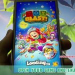 toy blast hack cheat tool – toy blast cheats for level 159