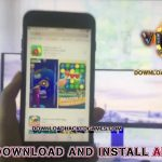 vikings war of clans hack tool download – vikings war of clans