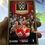 wwe championship ios hack without survey – wwe championship hack