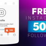 2017 How To Get 100 Unlimited Auto Instagram Followers Likes