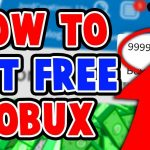 500K ROBLOX ROBUX HACK WORKING OCTOBER 2017