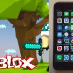 A New Roblox Hack Tool Lets Hack EP 2 With Download – Muxae