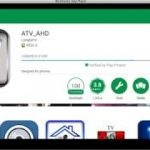 ATV_AHD for PC – Windows and Mac – Free Download