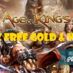 Age of Kings Skyward Battle Hack Tool 2017 for Android IOS