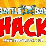 Battle Bay Hack – Pearls and Gold Cheats NEWEST