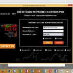 Bitcoin Generator Hack Injection Bot New Version